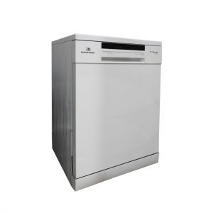ماشین ظرفشویی تکنوهاوس مدل TDW-153