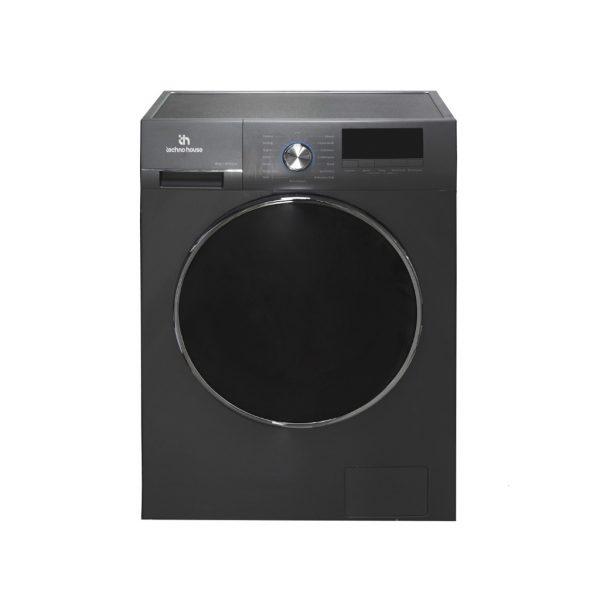 ماشین لباسشویی تکنوهاوس مدل TWM-1482